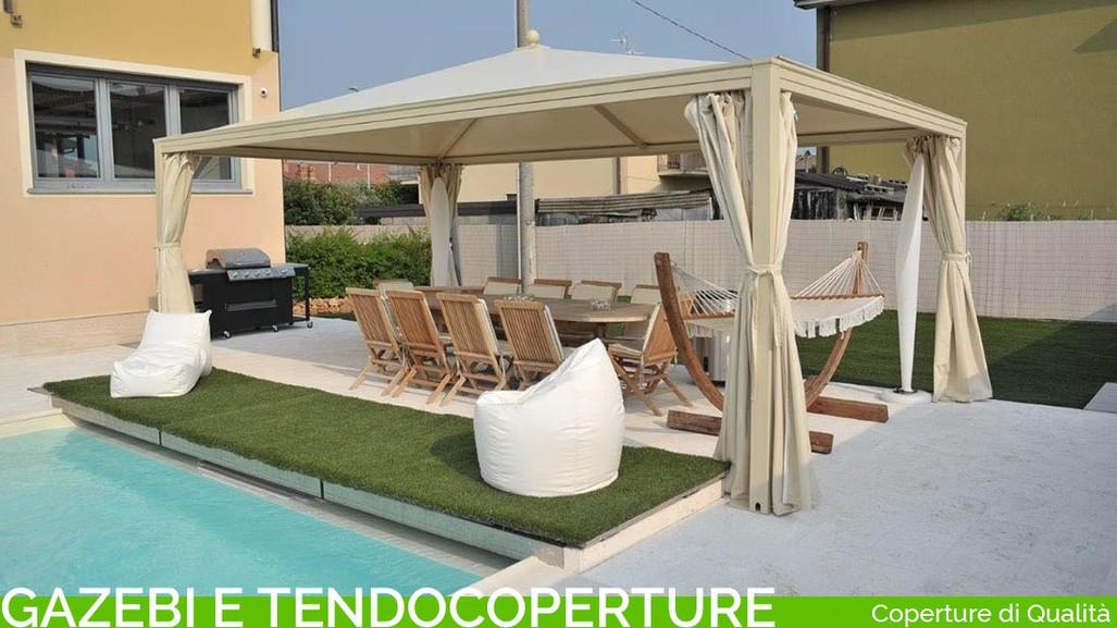 Tende Per Esterni Per Pioggia : Tende da esterno per pioggia e vento tende da esterno per pioggia