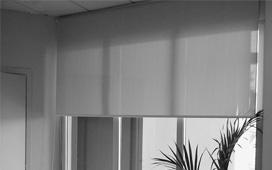 Tende Trasparenti Per Balconi Prezzi : Tende antipioggia antivento bonettotende monza brianza